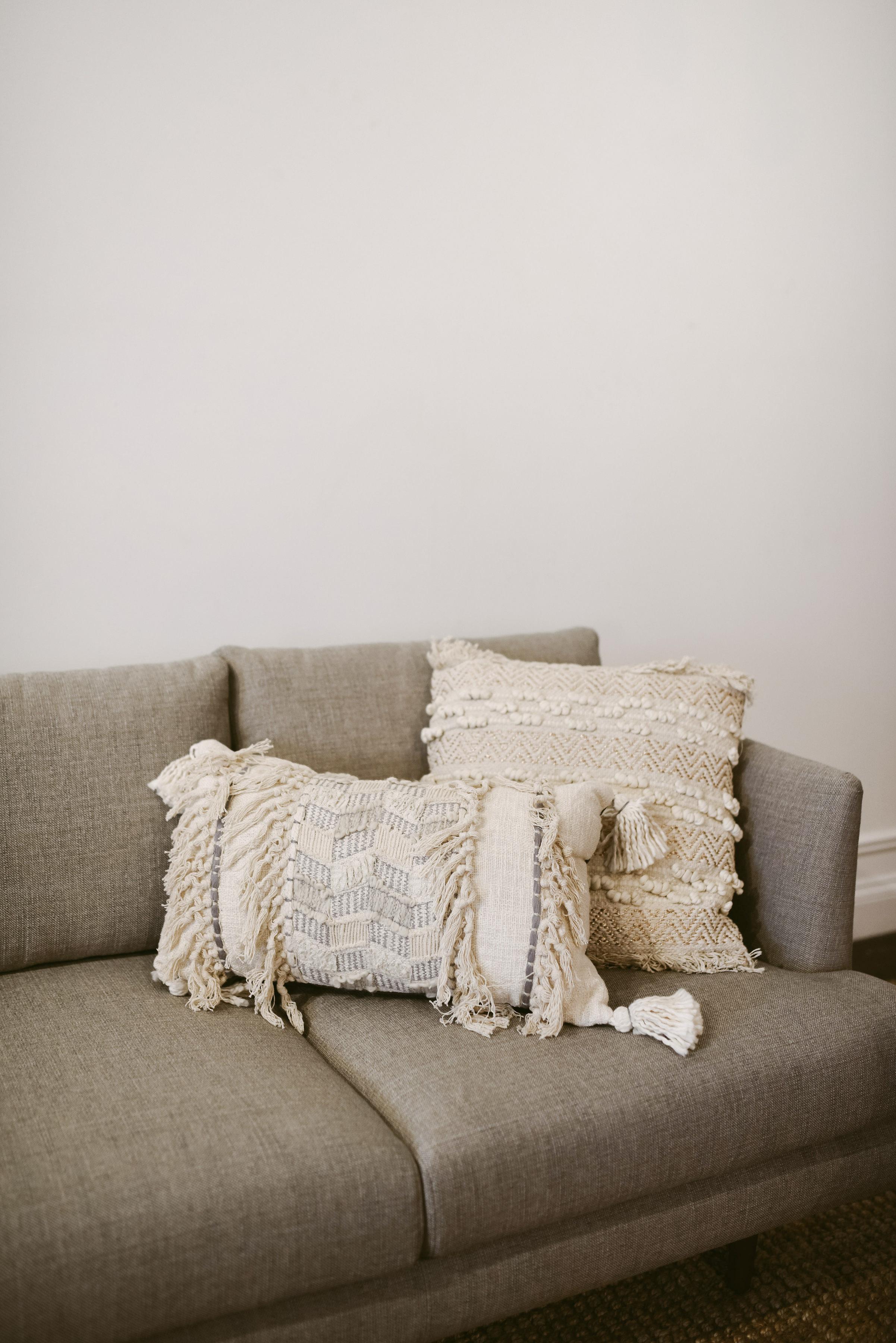G Pillow Irving .jpg