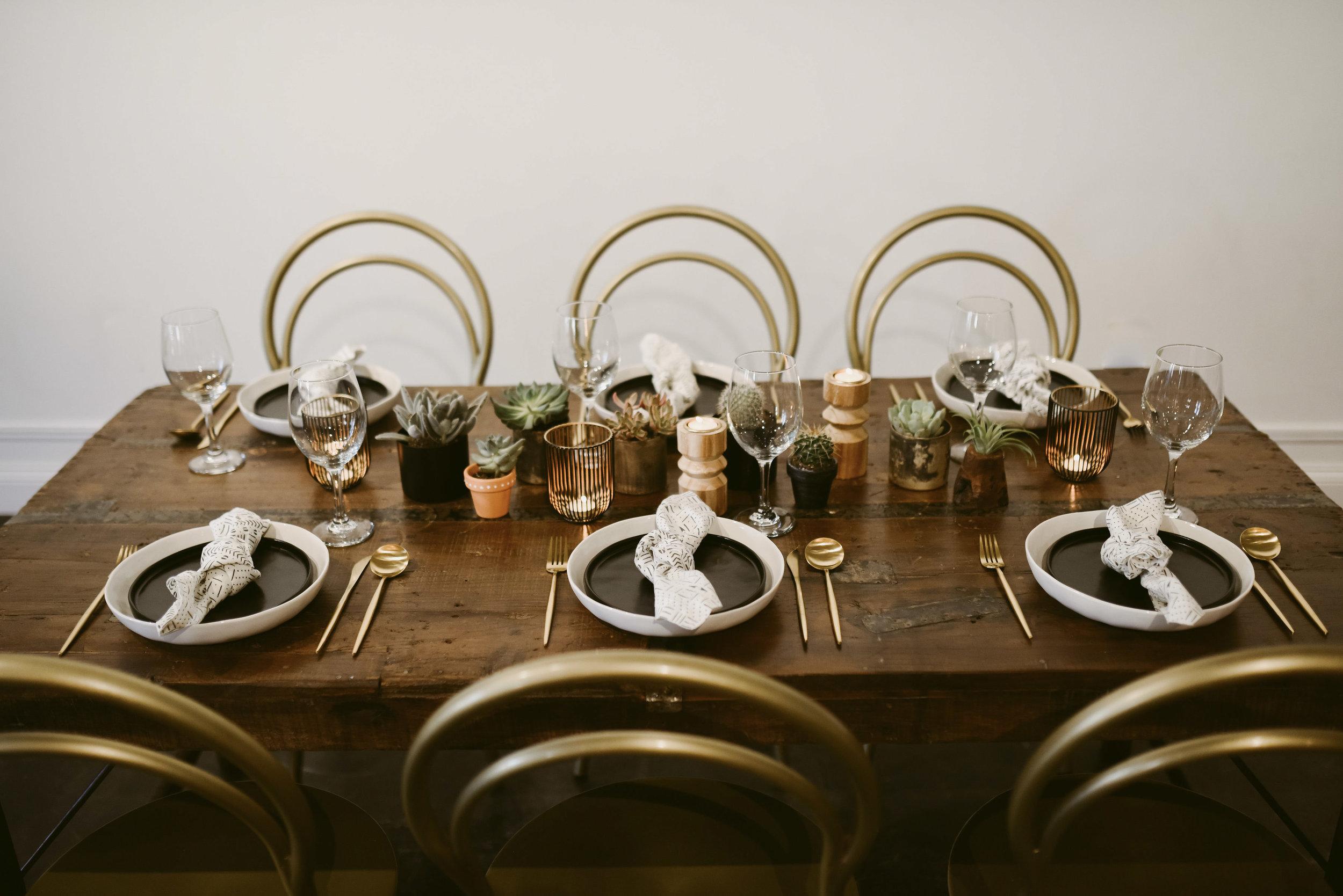 Knox Table Gallery 9.jpg