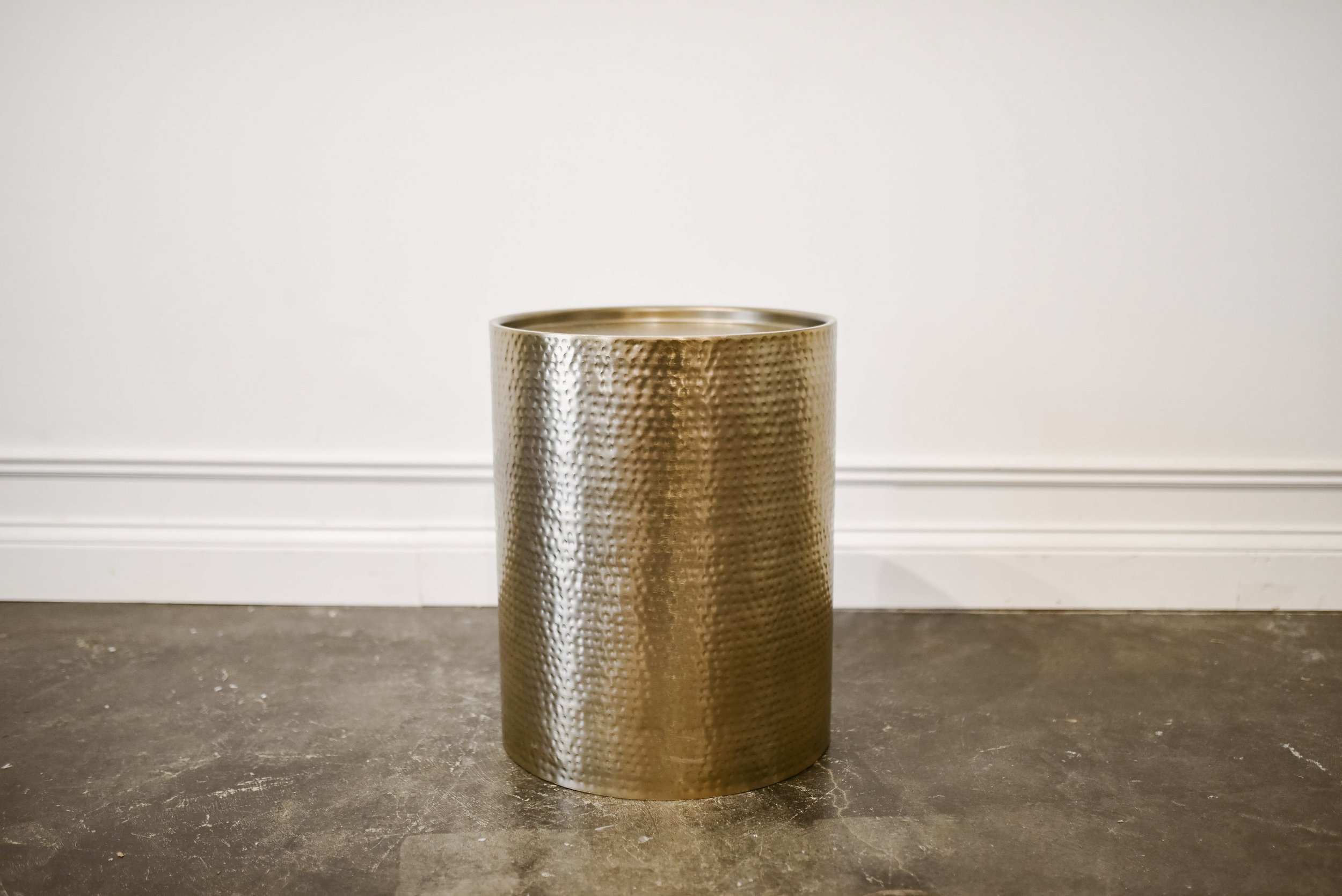 THEA ACCENT TABLE