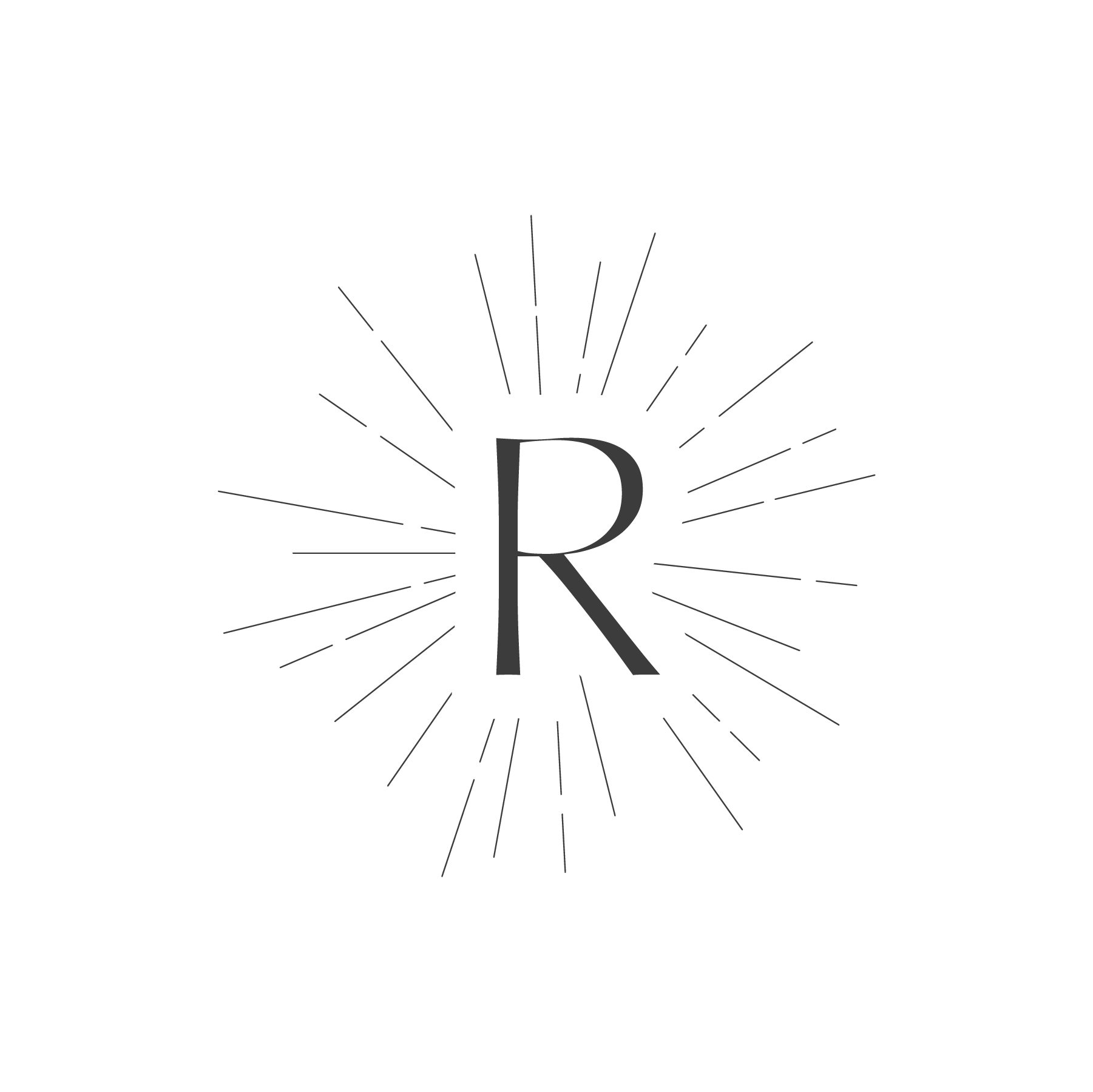 Roots Logo-03.png