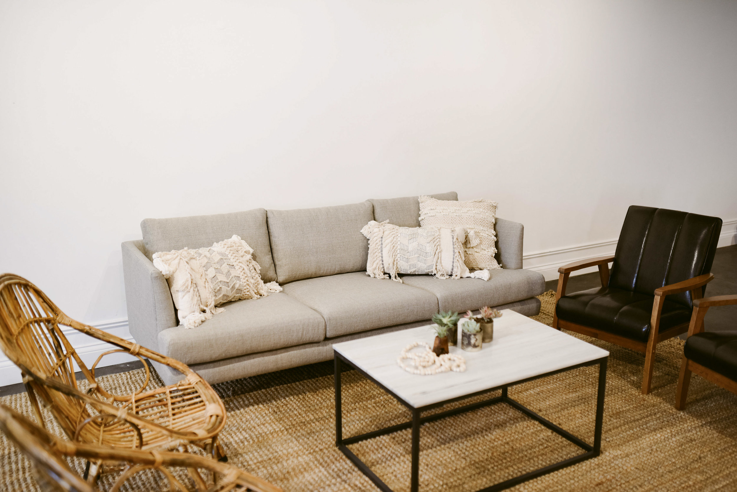 Home Page Lounge Picture.jpg
