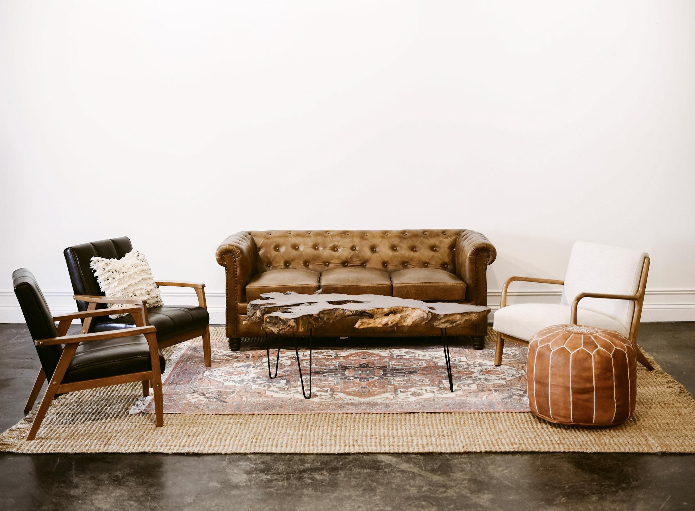 Jasper Lounge Alternative .jpg