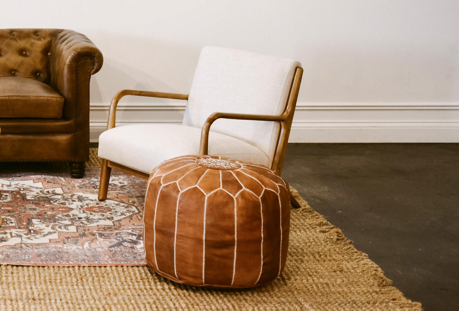 Jasper Lounge Chair.jpg