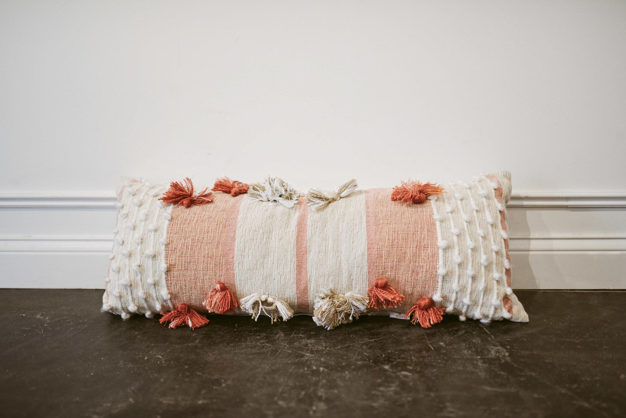 Millie Pillow.jpg