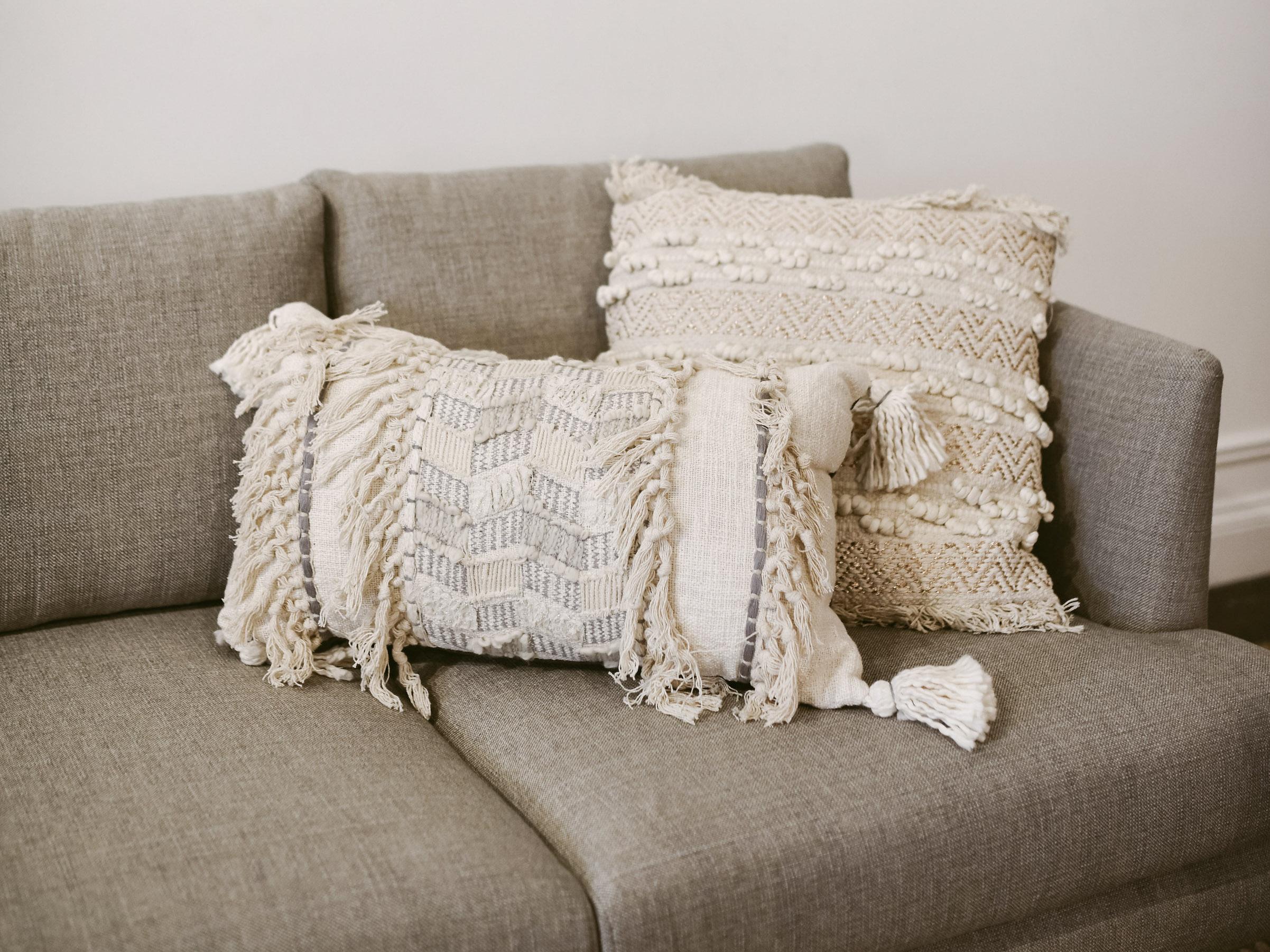 Irving Lounge Pillow .jpg