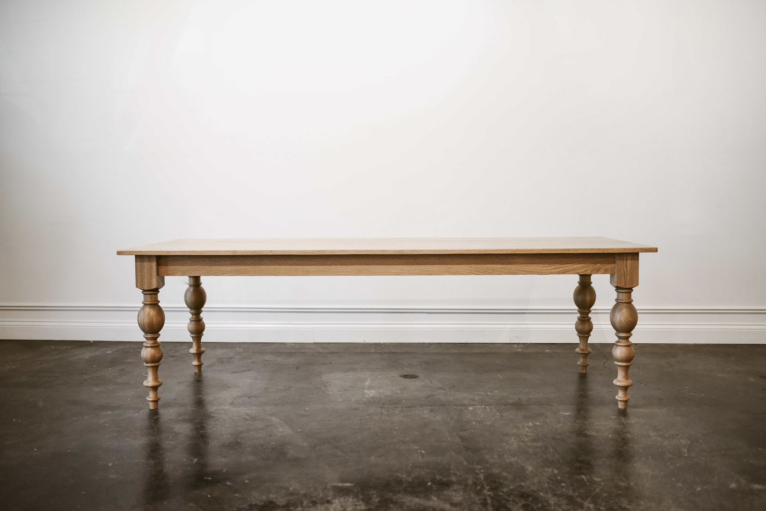 Anderson Dining Table .jpg