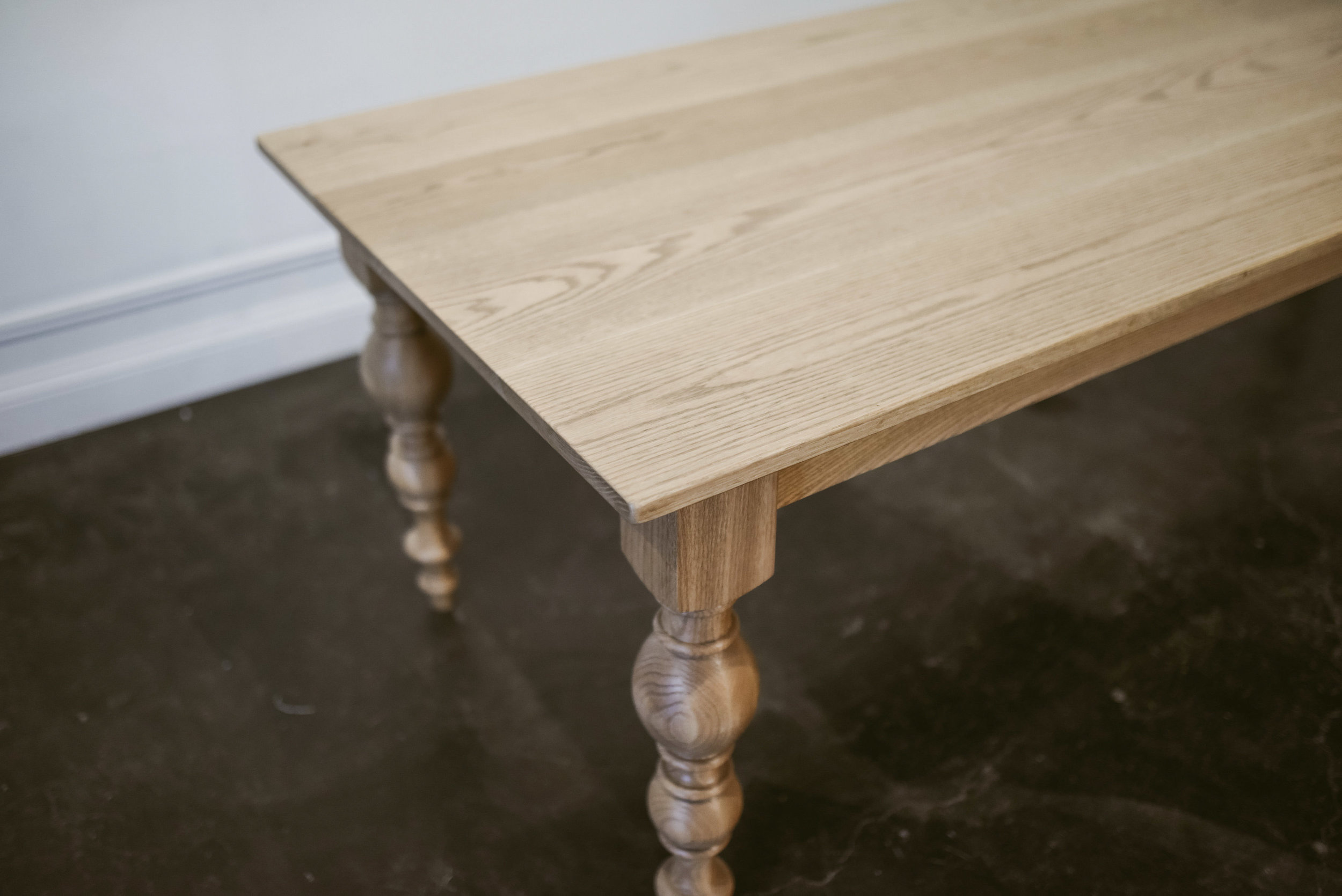 Anderson Dining Table Side View.jpg