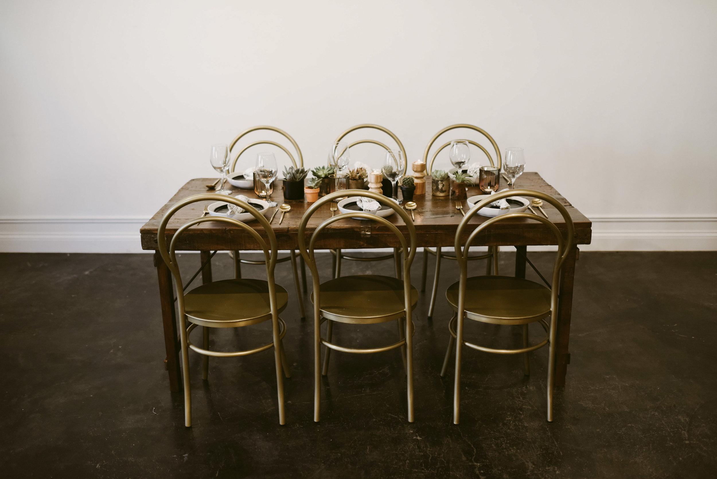 Knox Table Gallery 11.jpg