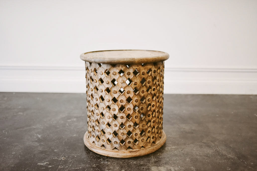 Lucia Side Table from Roots Event Rentals.jpg