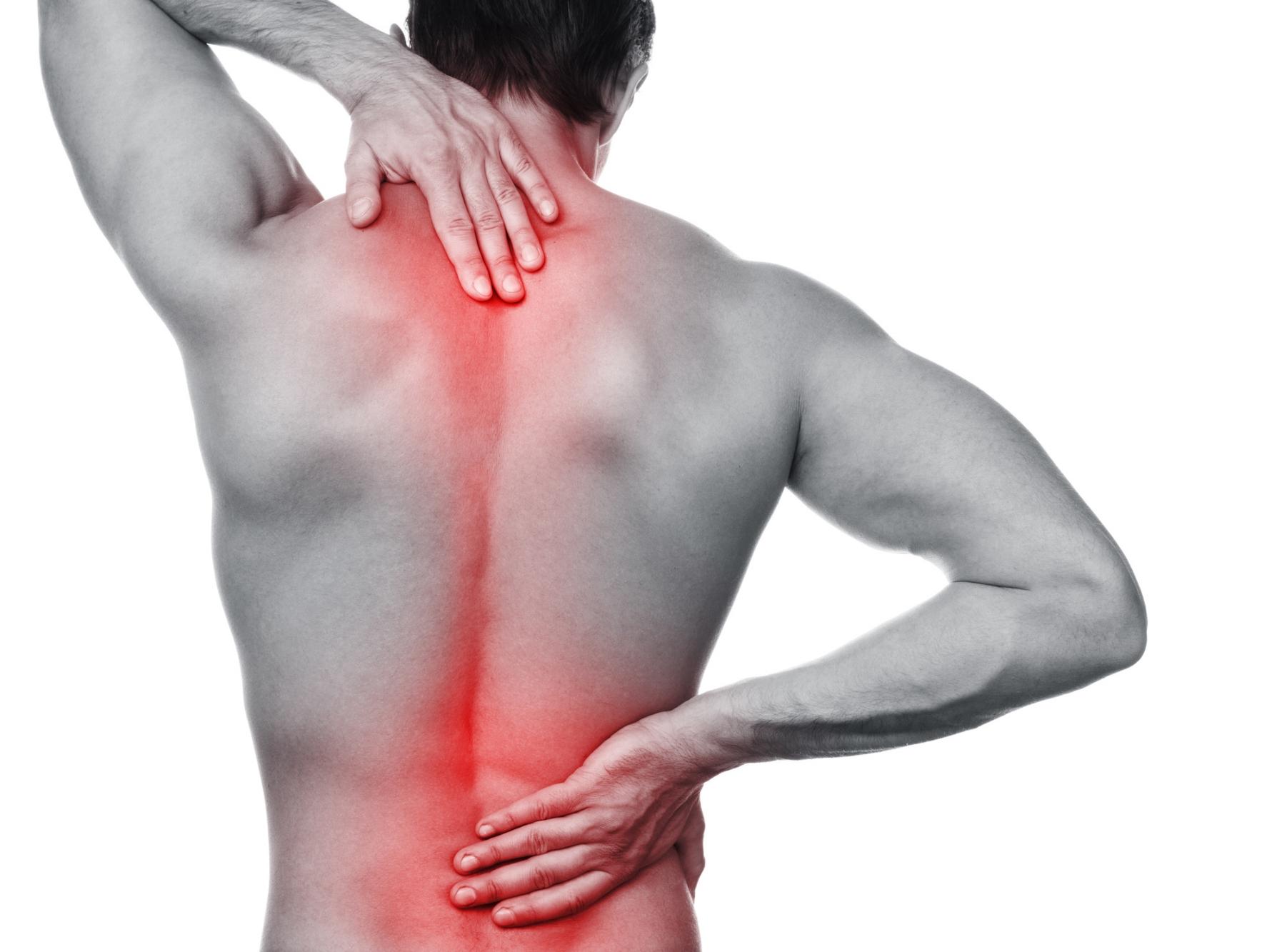 spine-pain-management.jpeg