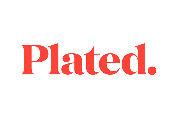 plated.jpg