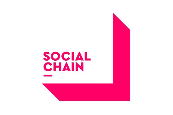 socialchain.jpg