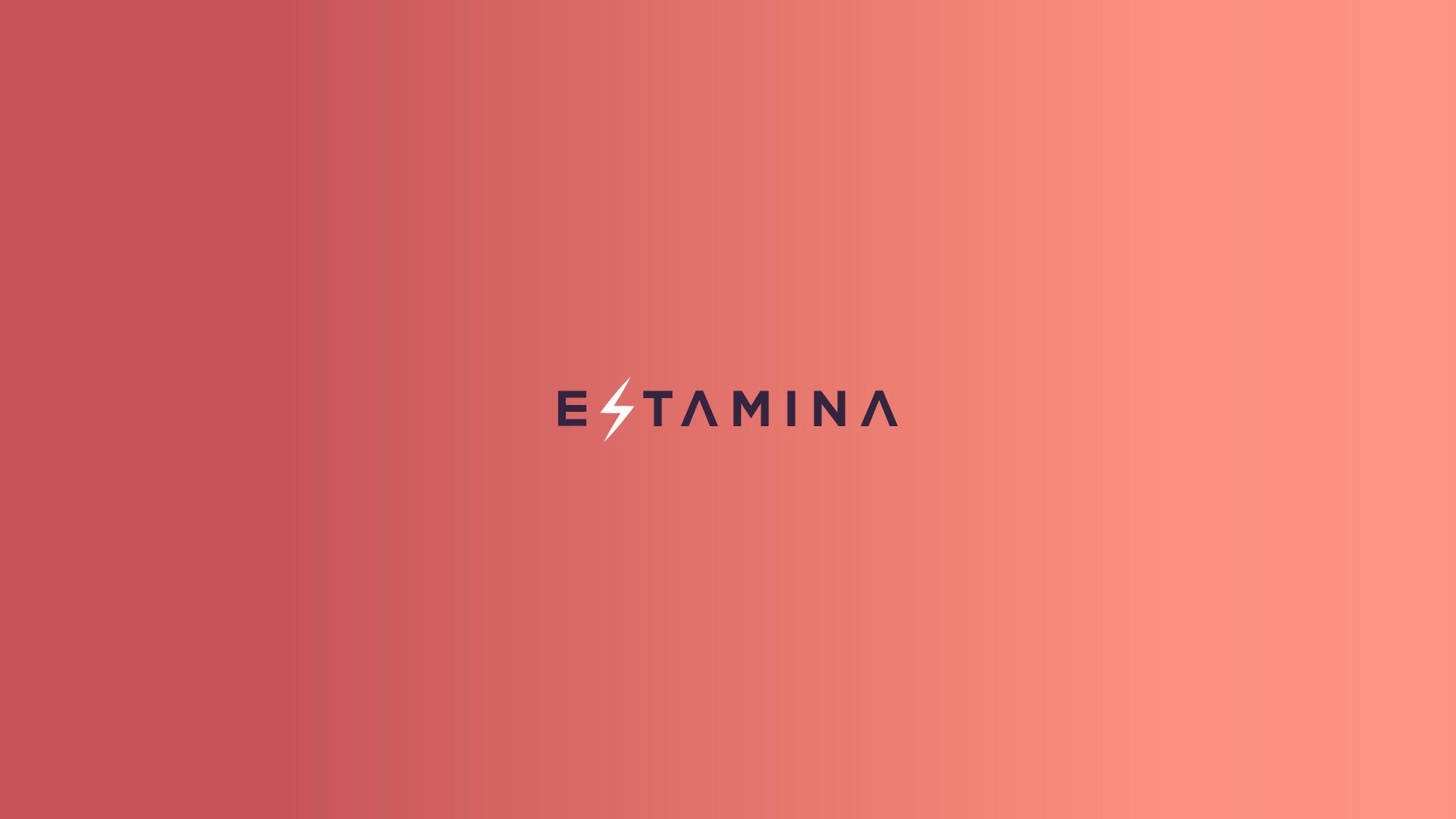 ESTAMINA_HR.jpg