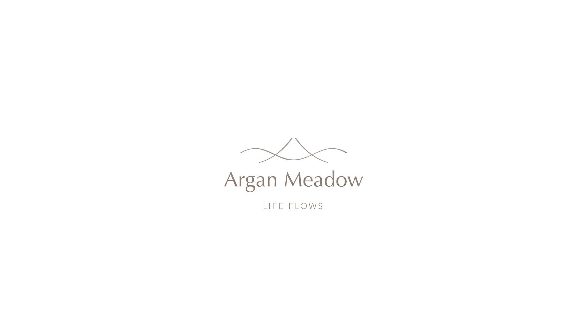 ARGAN1.jpg