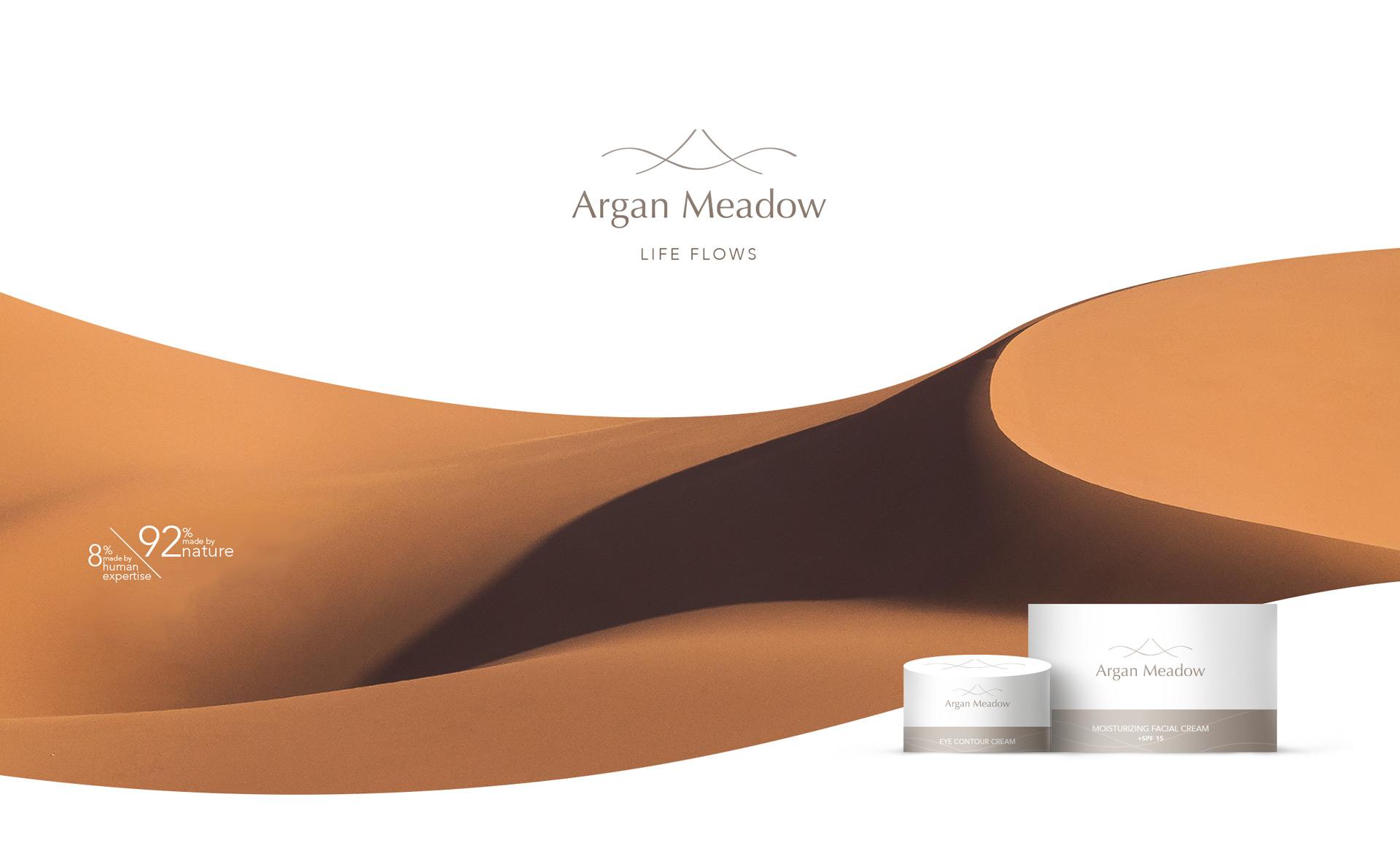 ARGAN4_grafica.jpg