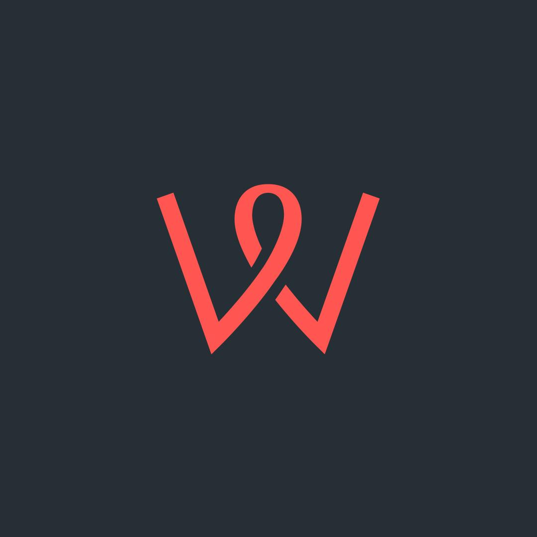 WEBHUB_2.jpg