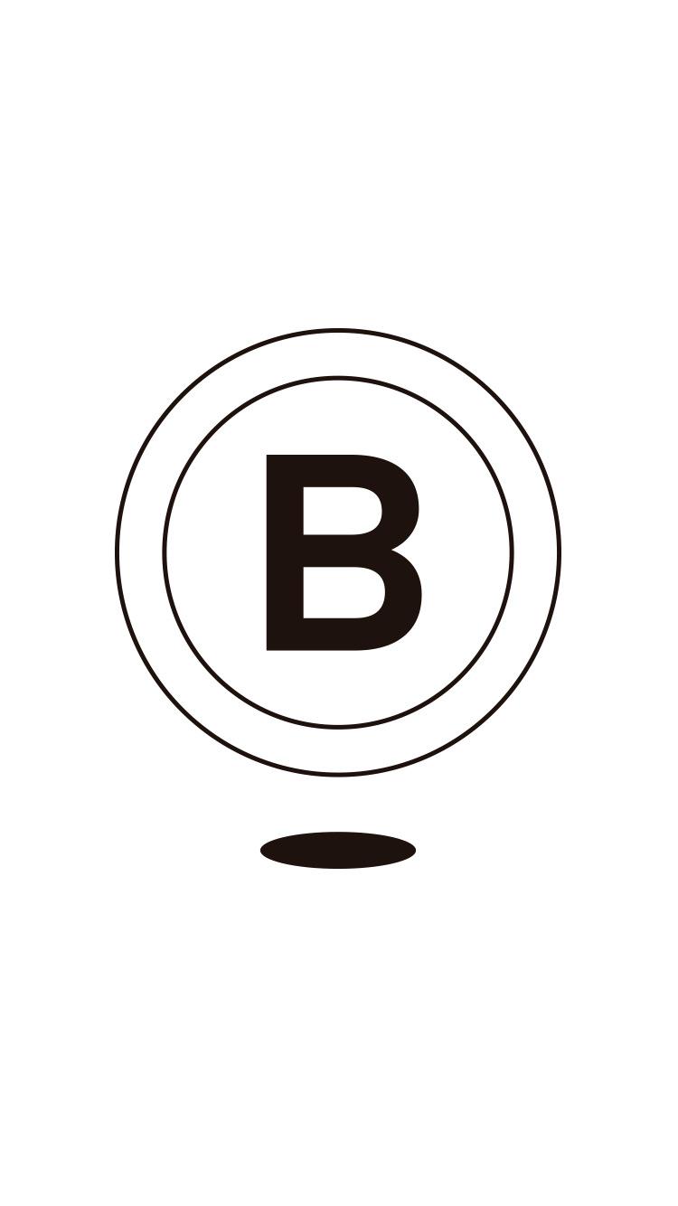 BrandREBOOKicon_V.jpg