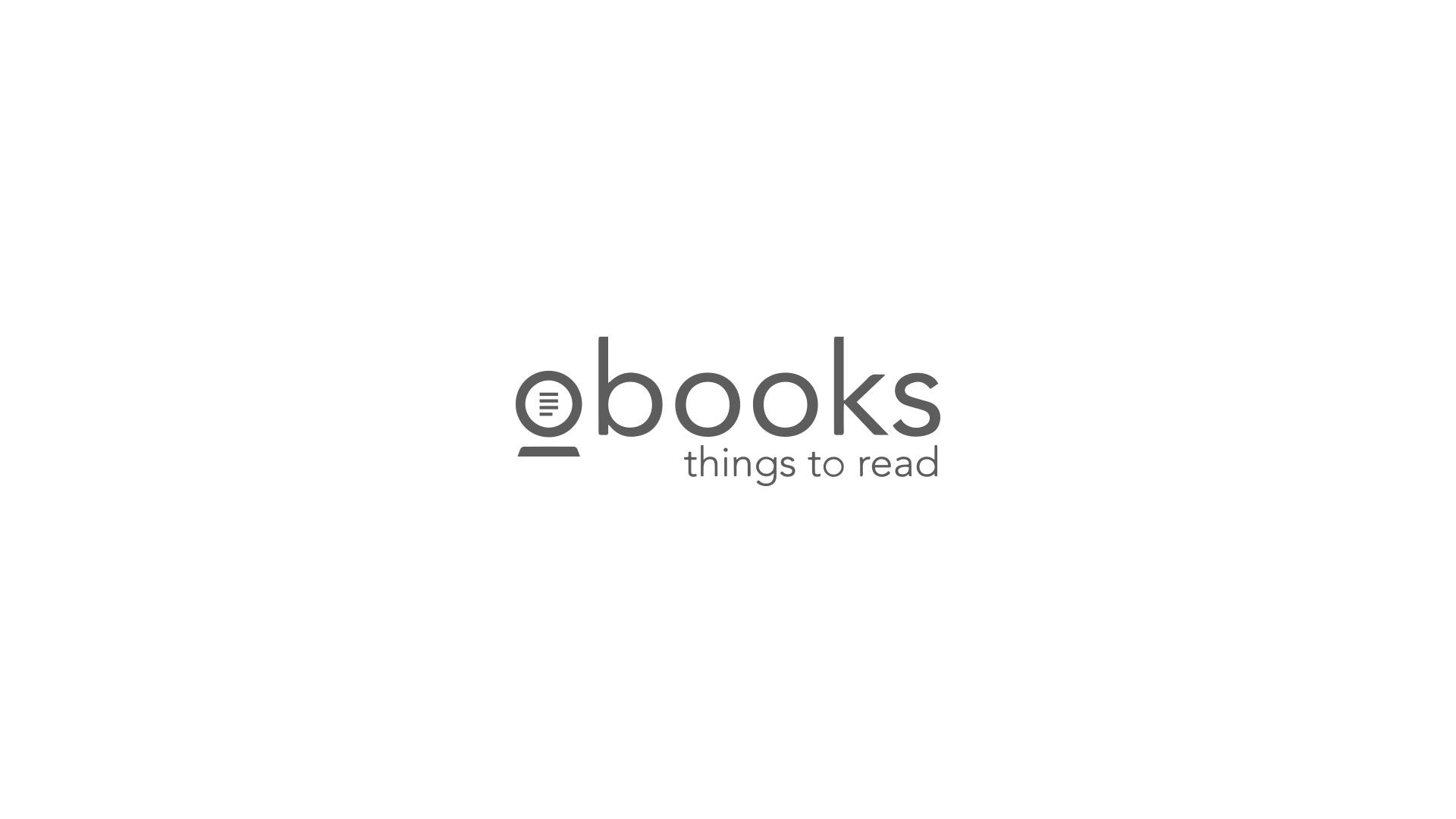 Obooks_H.jpg