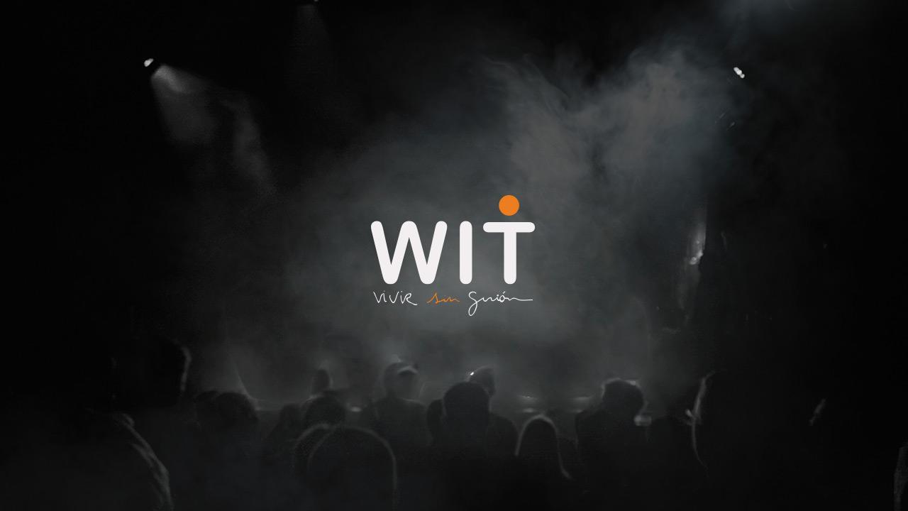 WIT_h.jpg