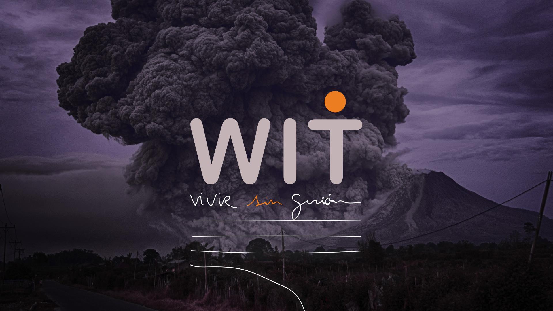 WIT_h2.jpg