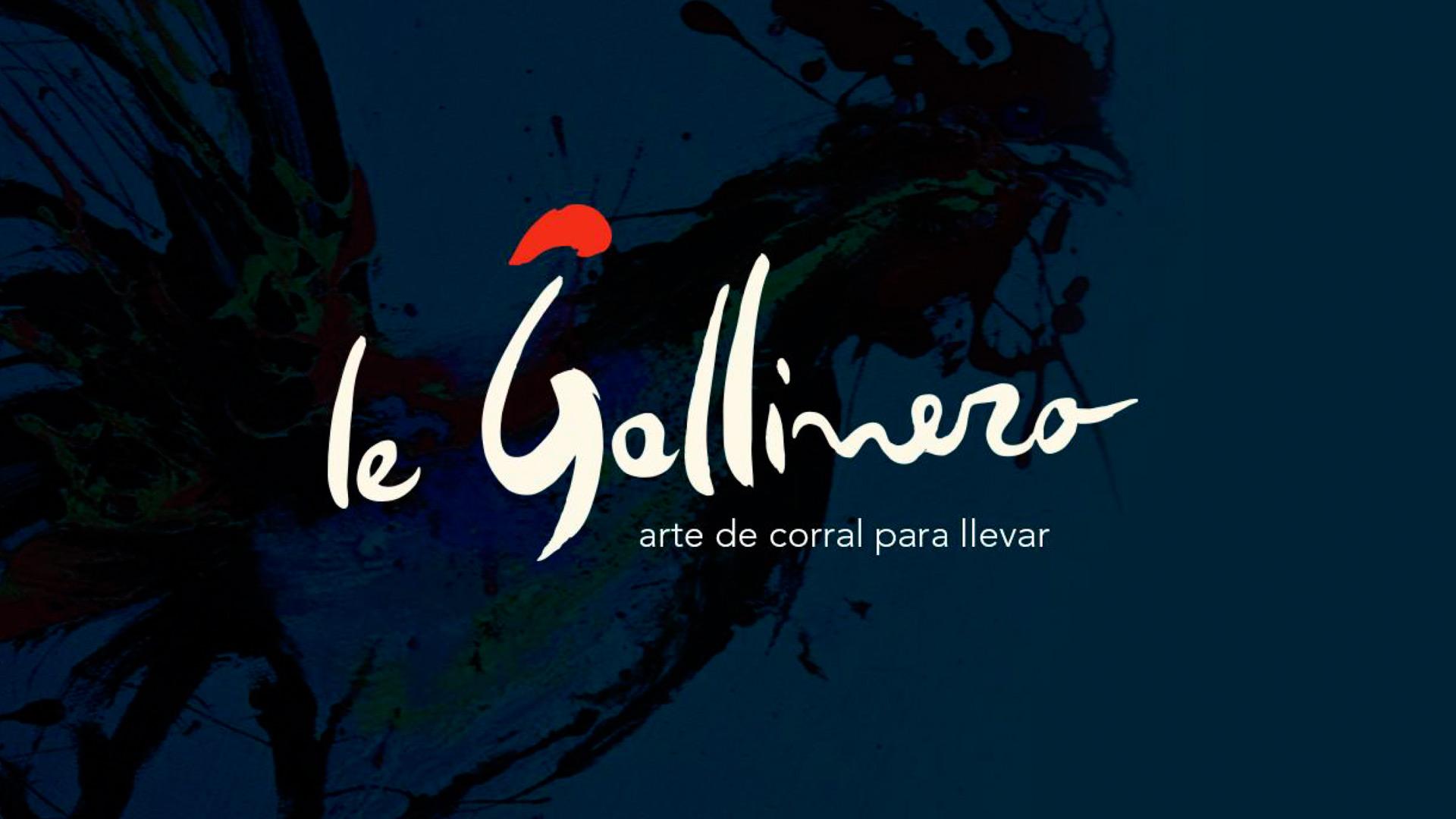 LeGallinero_HR3.jpg