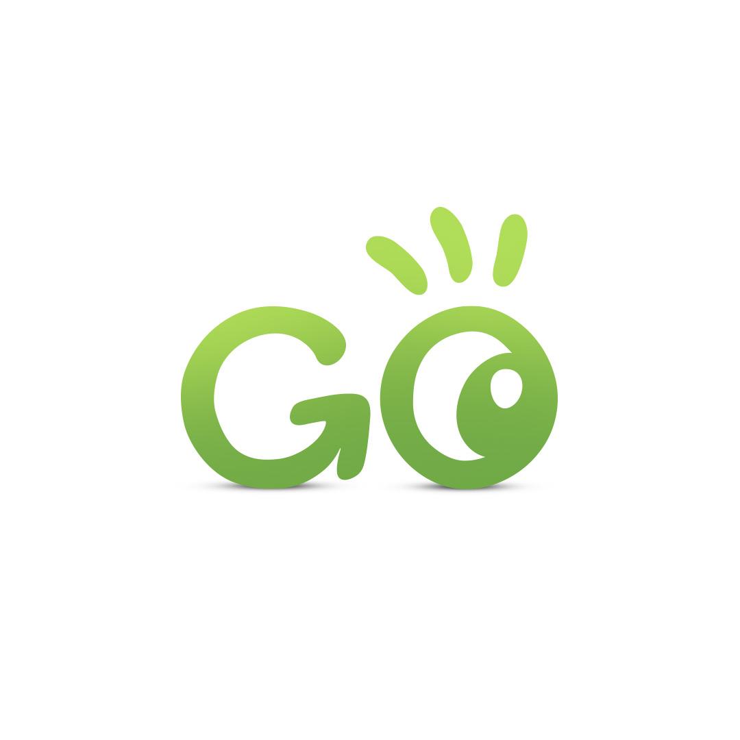 Go_s2.jpg