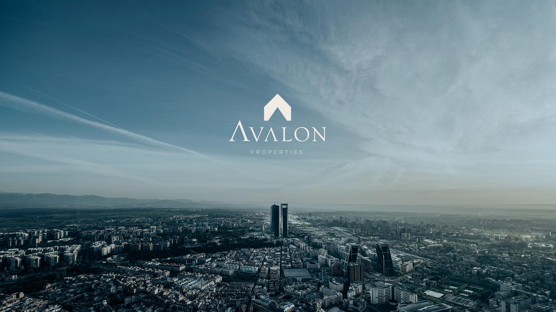 Avalon-H.jpg