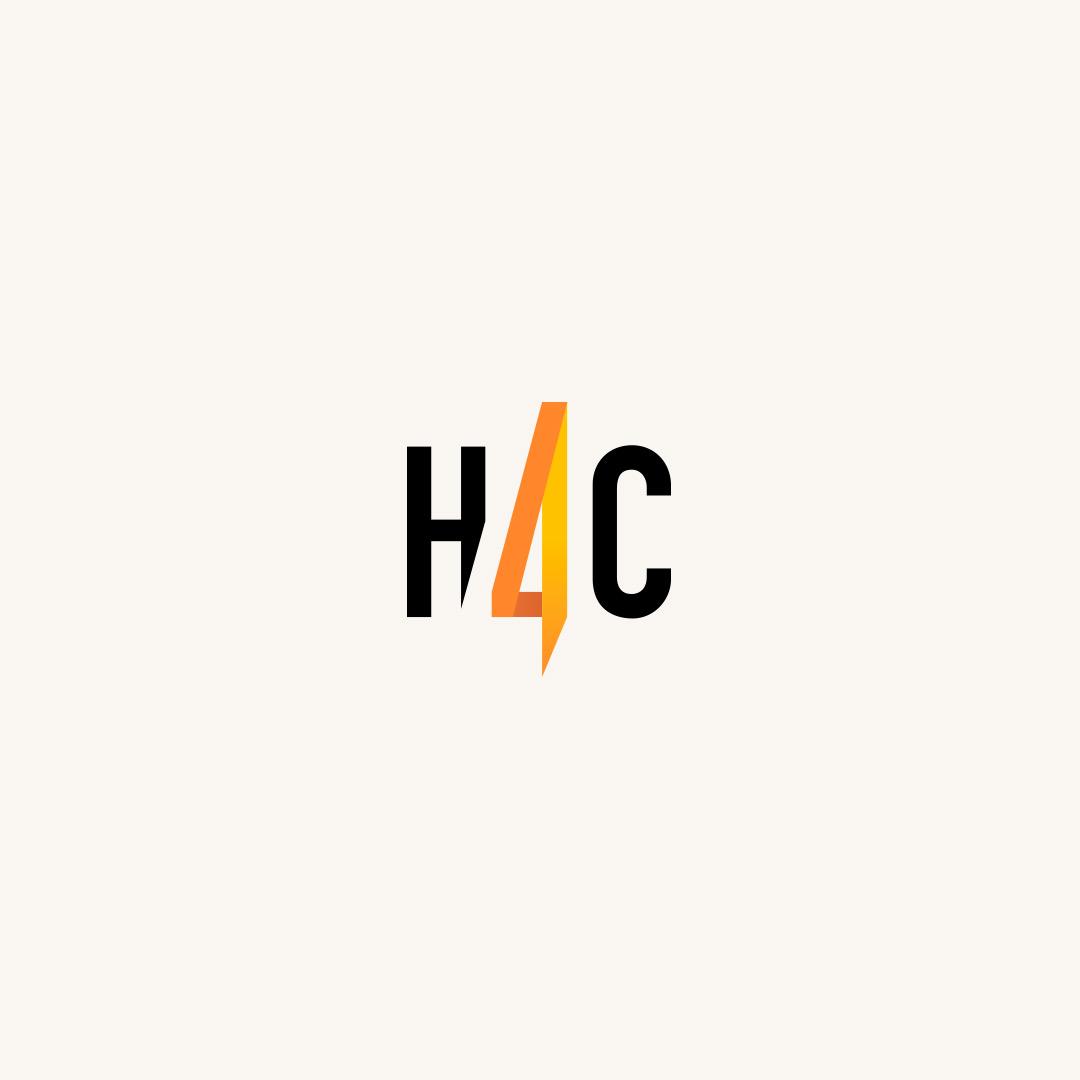 H4C_S_1.jpg