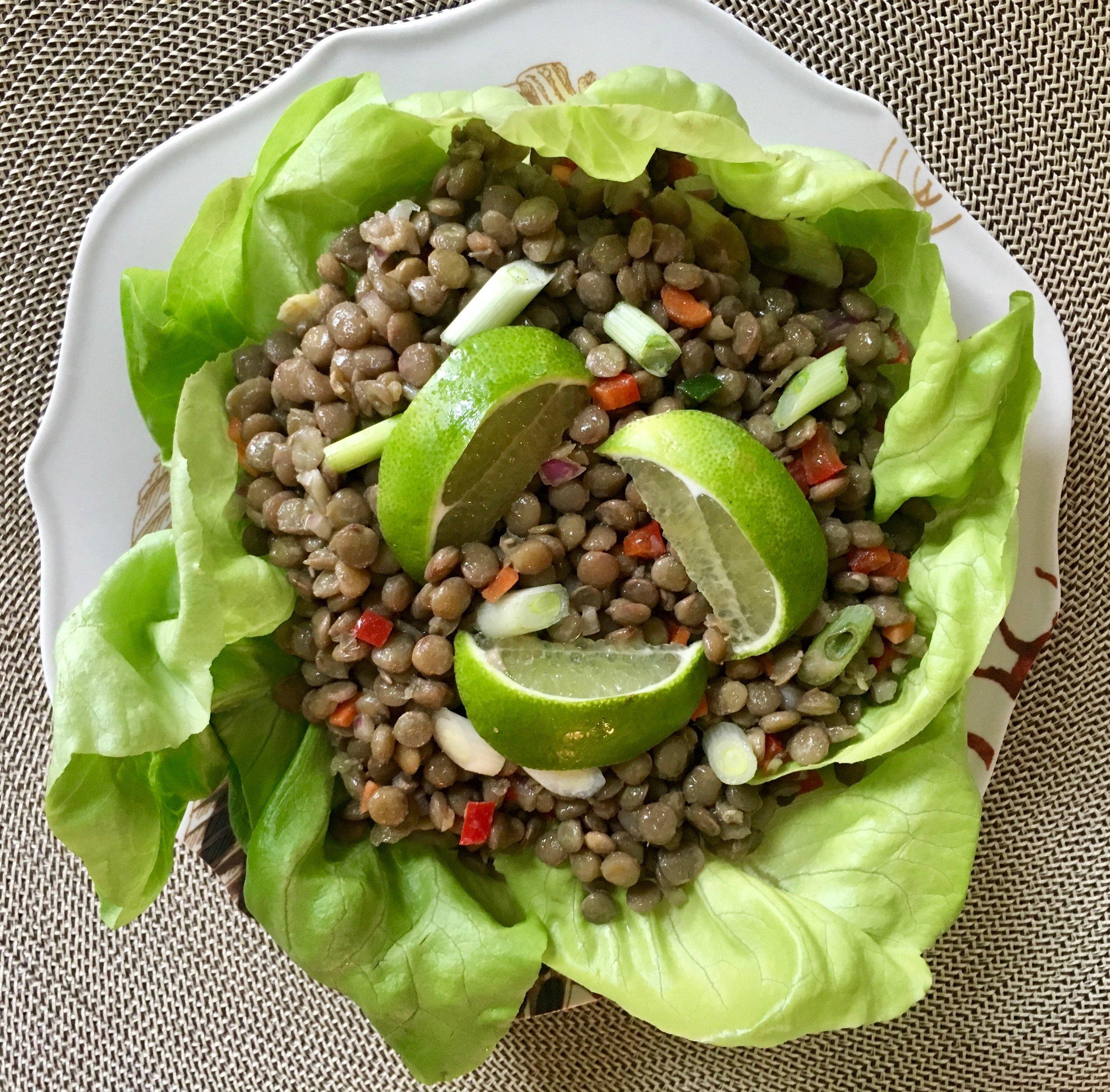 Lentil Salad.jpeg