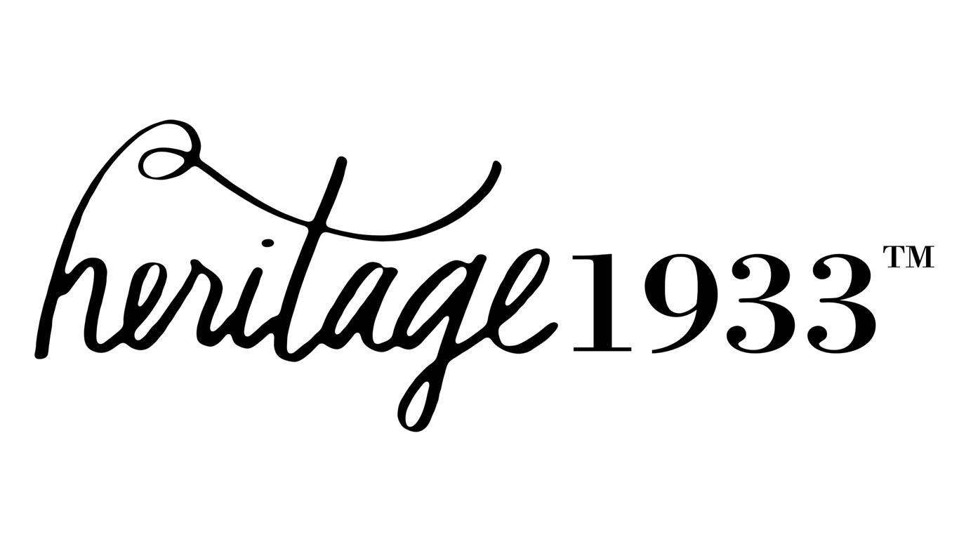 Heritage 1.jpg