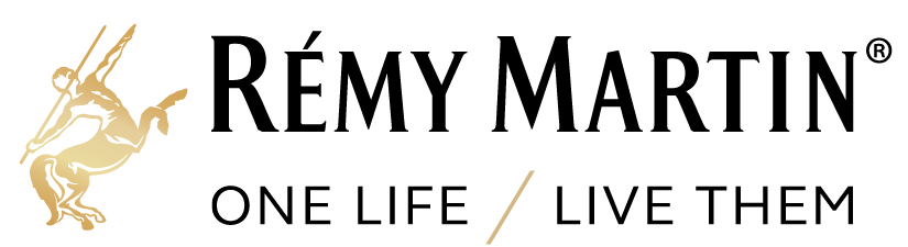 Remy Martin logo - OLLT - Centaur left - White Background - HR (1).jpg