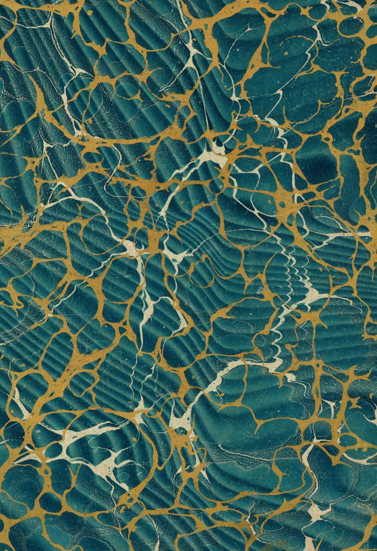 marble2.jpg