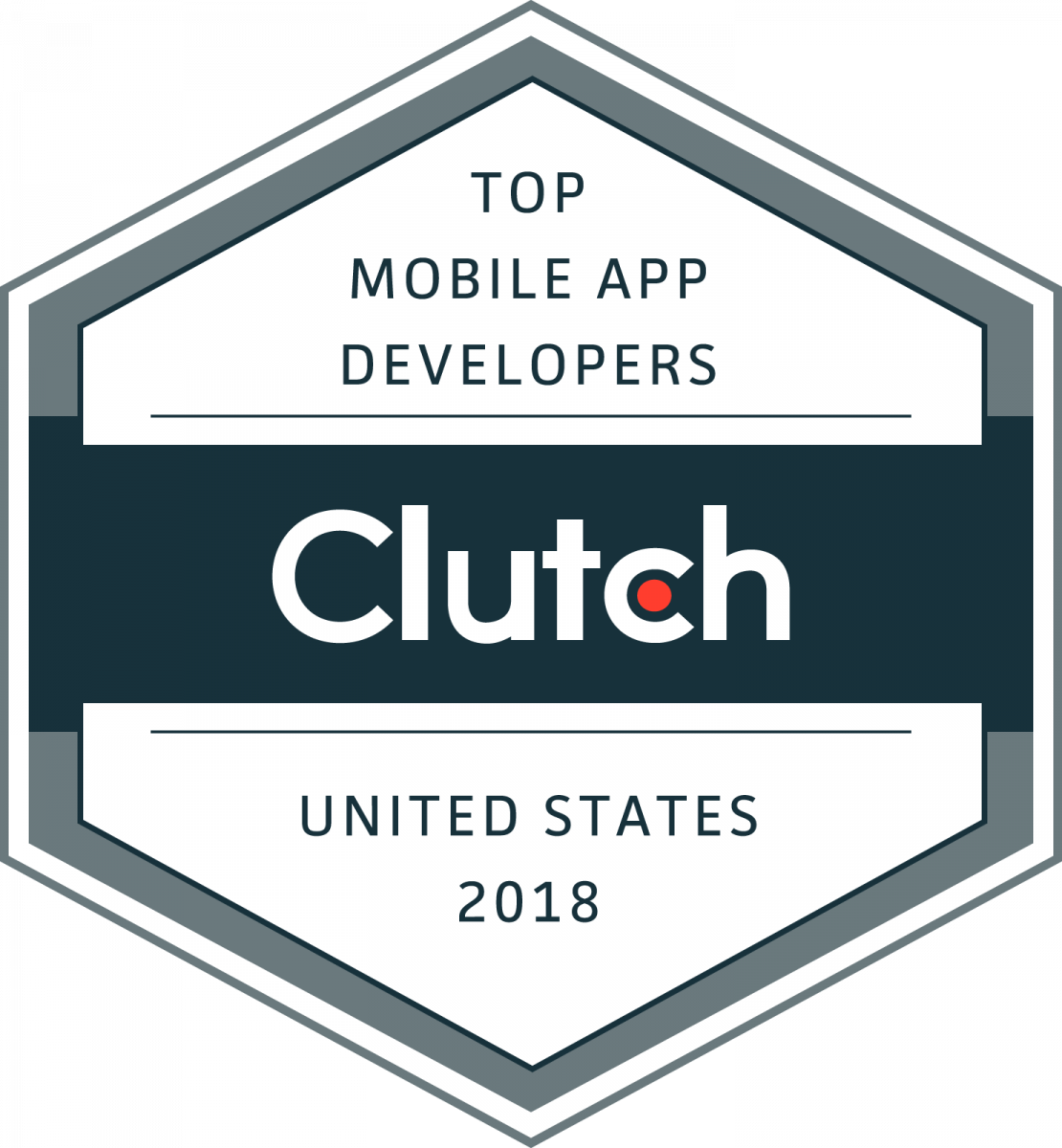 clutch_mobile_app_dev_usa_2018.png