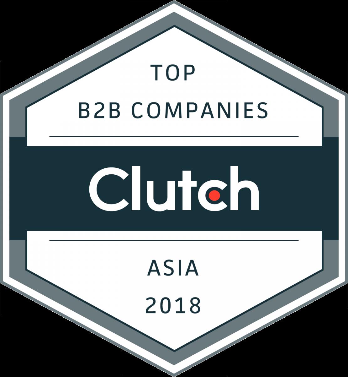 clutch_b2b_companies_asia_2018_2.png