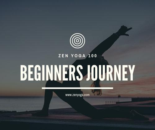Zen+yoga+Fondation100-54.jpg
