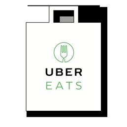 bags_uber.png