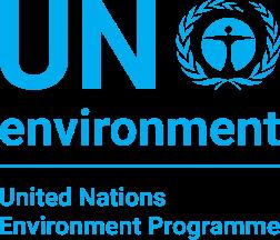 UN-Environment.png