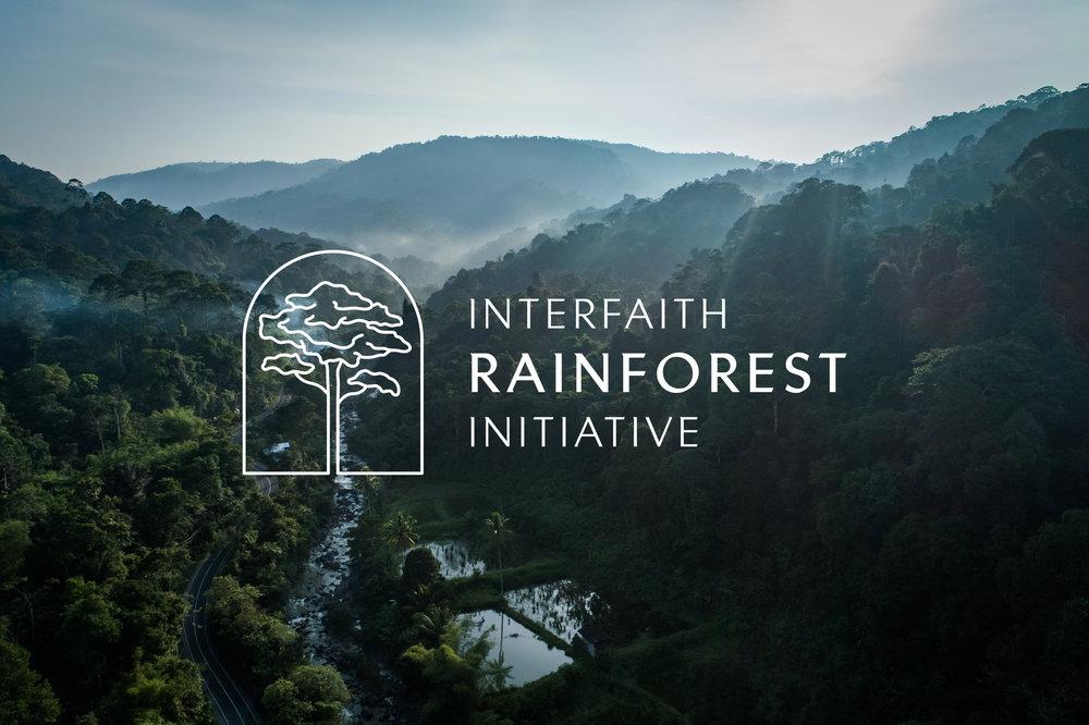 Interfaith_Logo_Photo.jpg