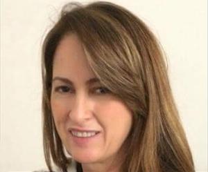 Blanca Lucia Echeverry.jpg