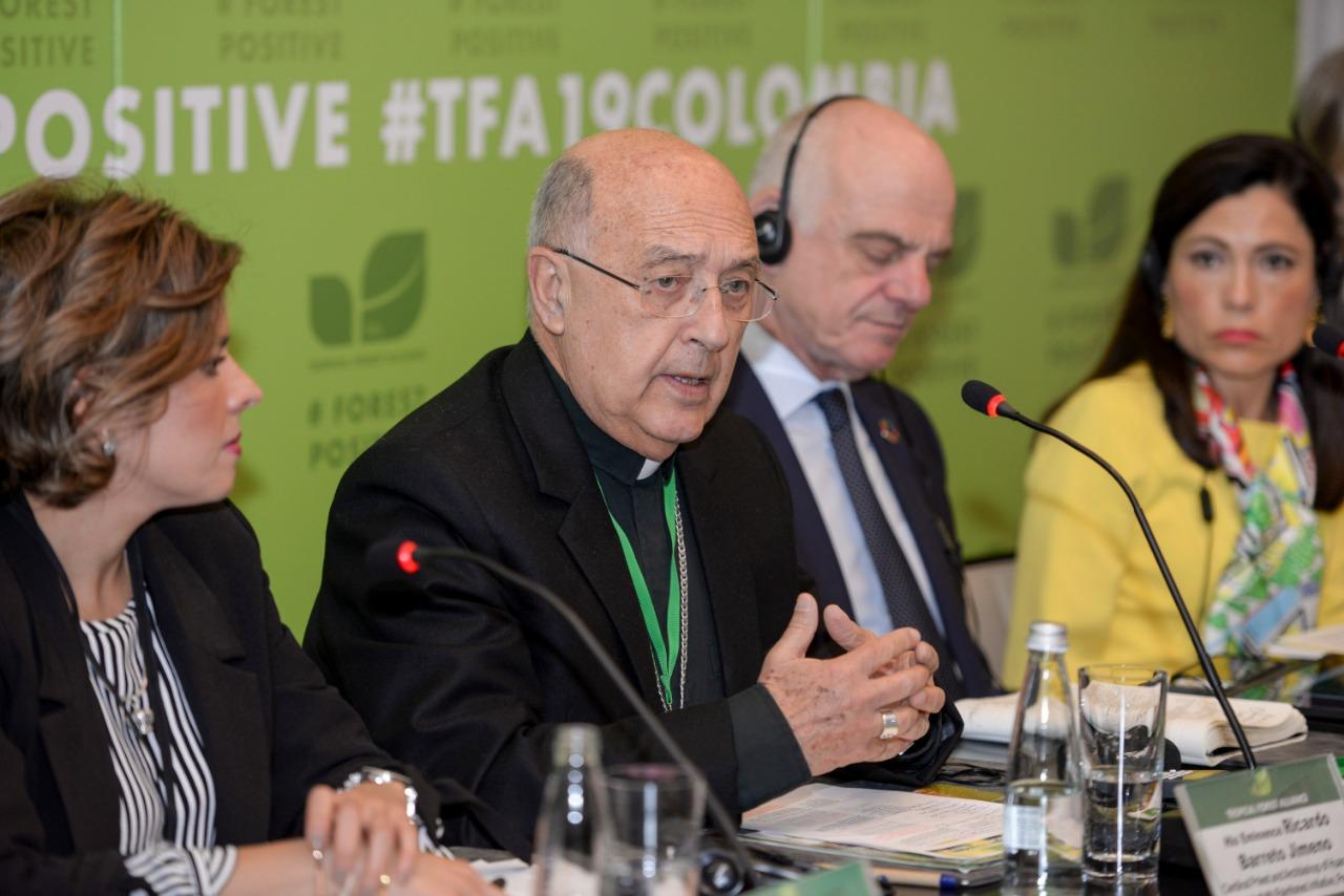 TFA Press Conference - Cardinal Barreto.jpeg