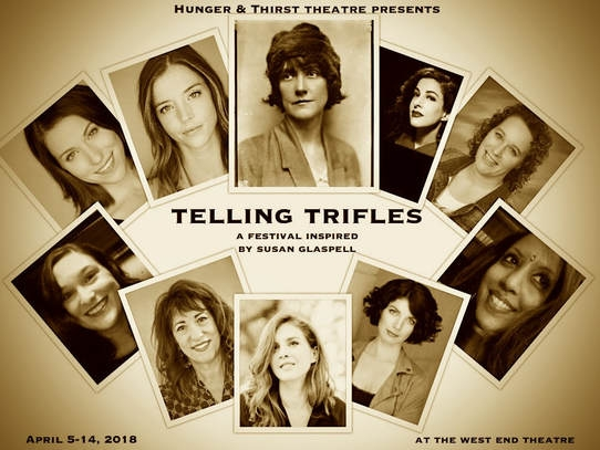 telling-trifles-playwright-poster-1-72-dpi.jpeg