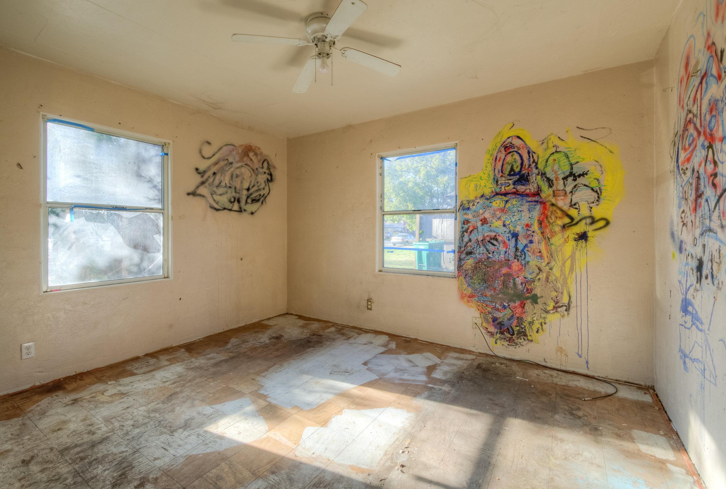 920 Neal Dow Ave 007 Bedroom 1.jpg