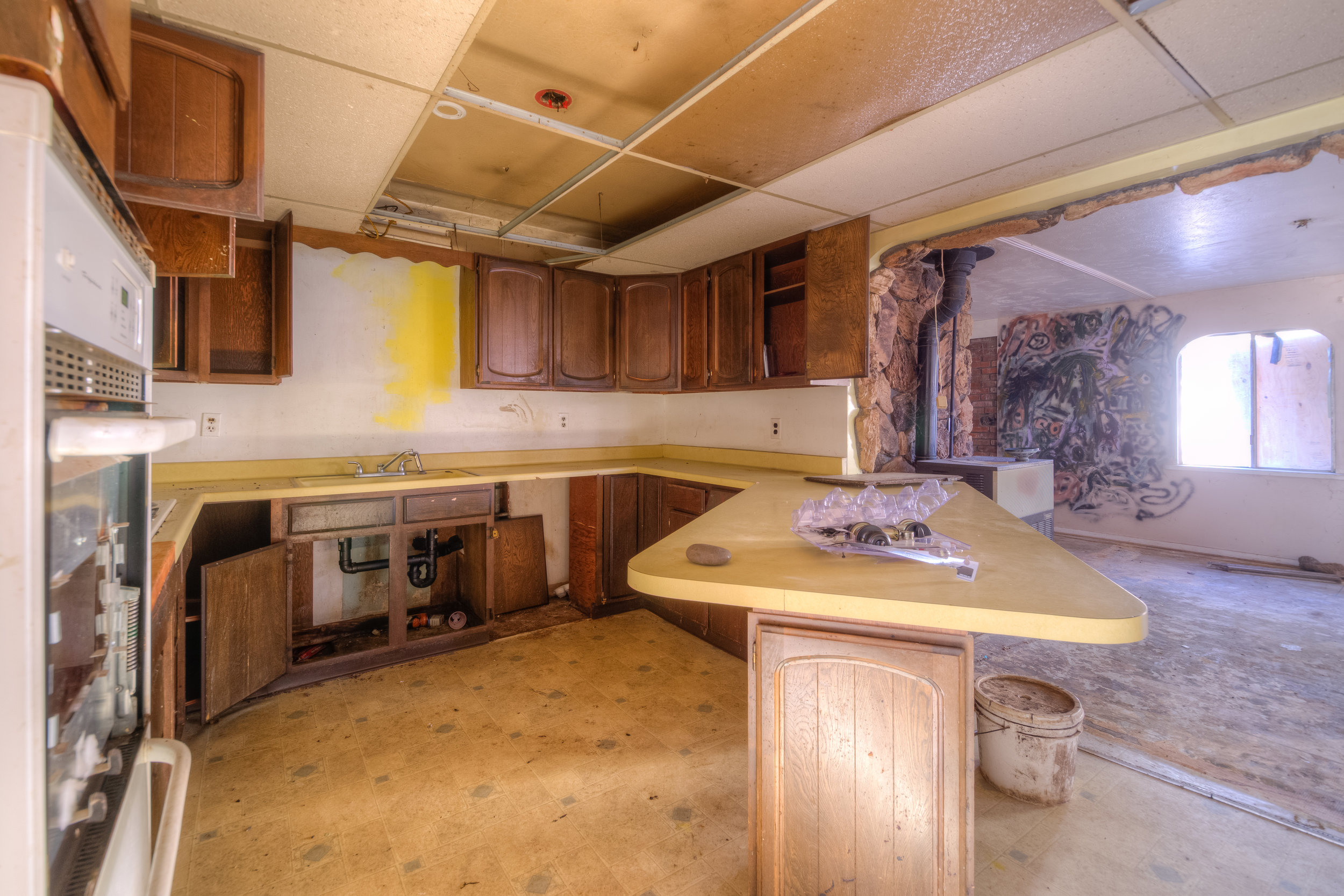 920 Neal Dow Ave 012 Kitchen.jpg