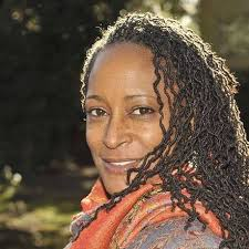 """Dr Kristee Bio - Dr. Kristee Haggins is an African centered psychologist who takes a holistic approach to healing mind, body, spirit and community. She holds a B.A. from the University of Southern California, a M.A. and Ph.D. from The Ohio State University in Counseling Psychology and is a professor and consultant. Dr. Haggins provides tailored """"experiences"""" meant to educate, empower and uplift."""