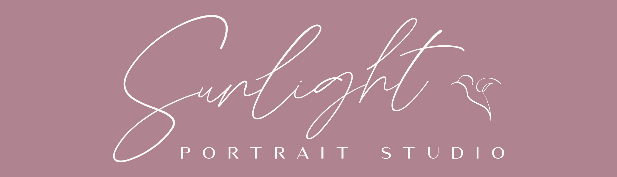 final logo condensed long.jpg