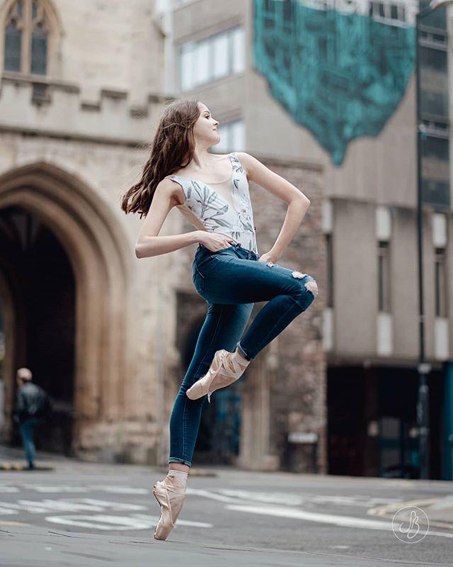 Tara | Bristol  #TheBristolBallerina #SuziBirdPhotographer