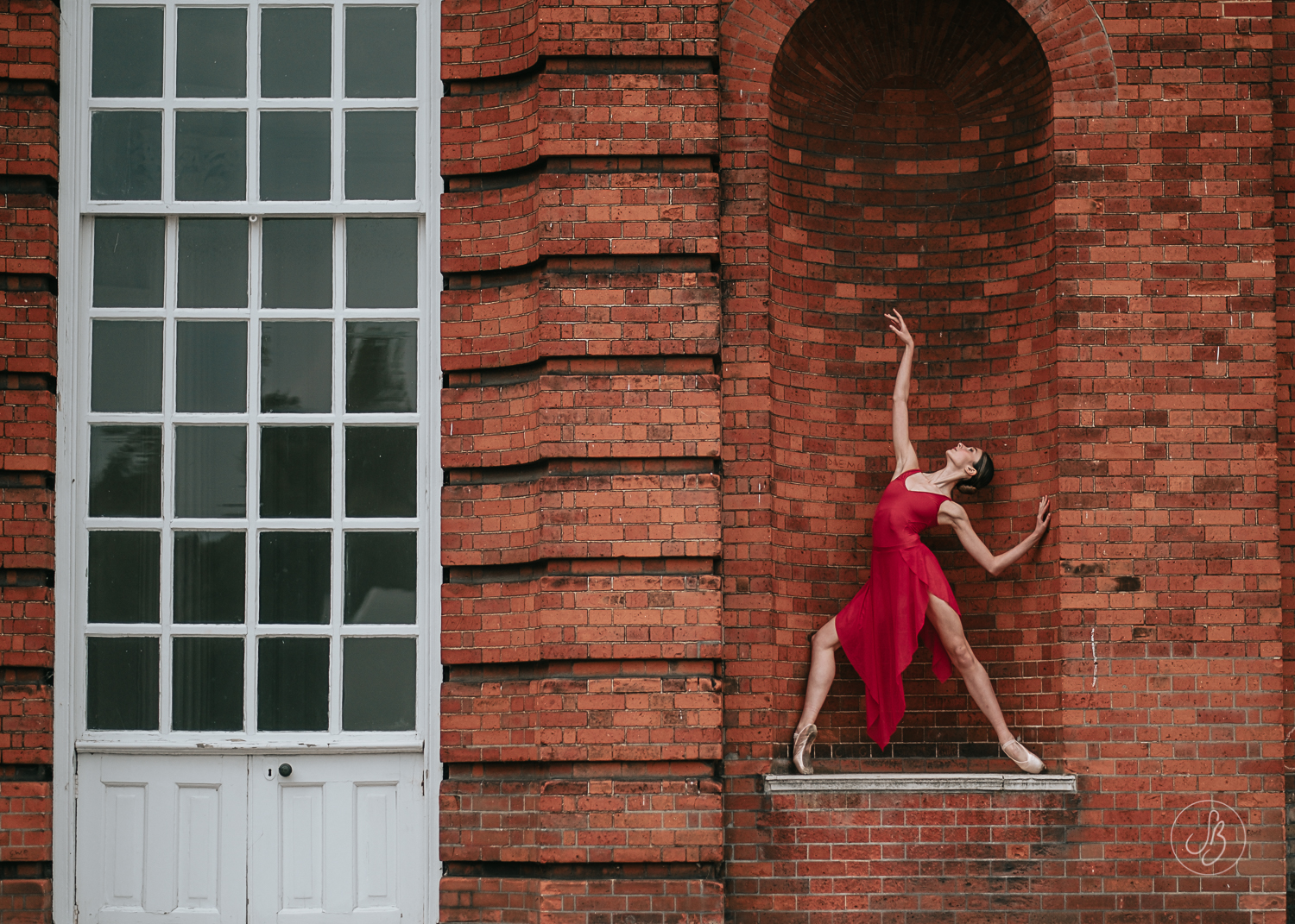 Suzi Bird Dance Photographer Bristol Clevedon London 7.jpg