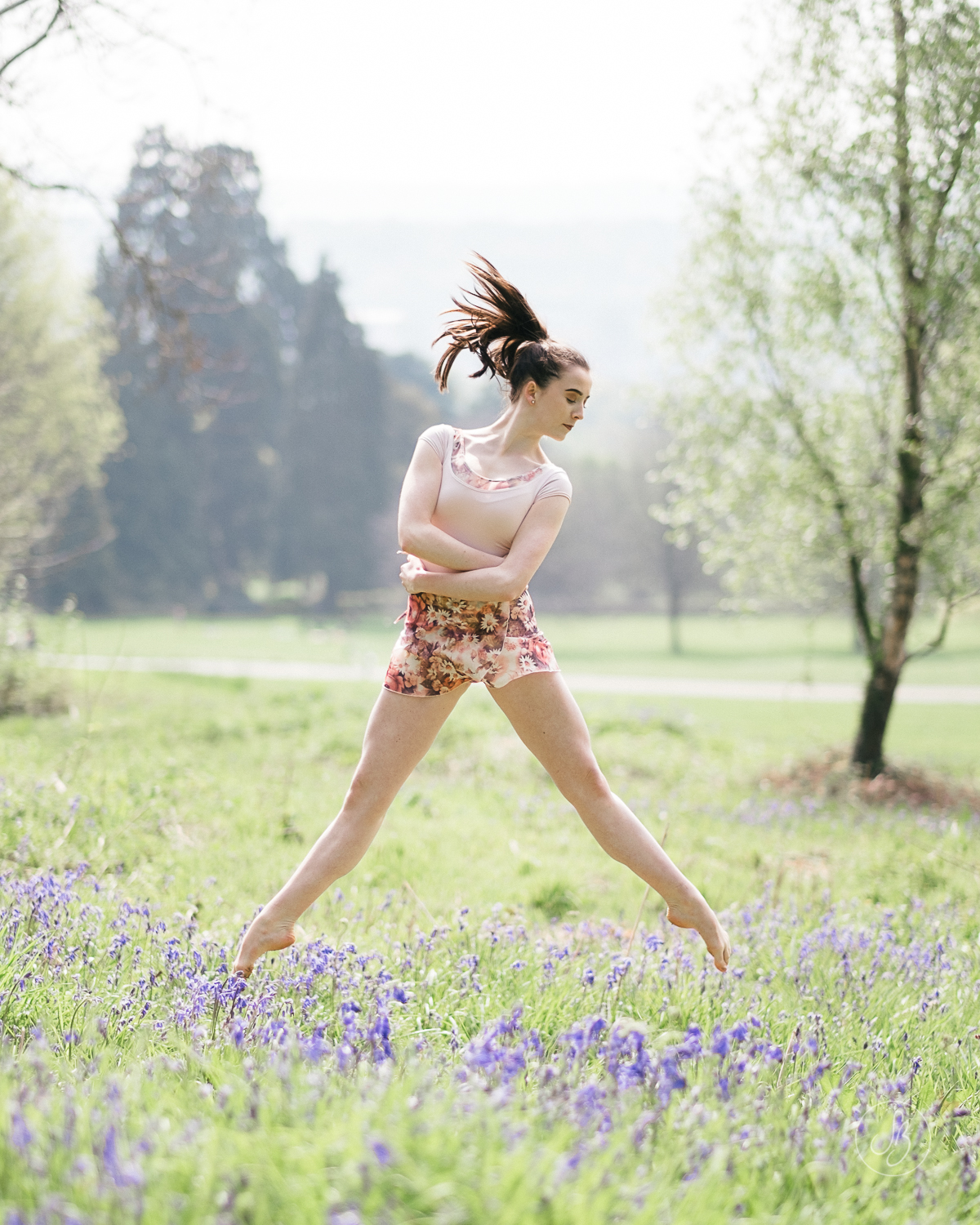 Suzi Bird Dance Photographer Bristol Clevedon London 3.jpg