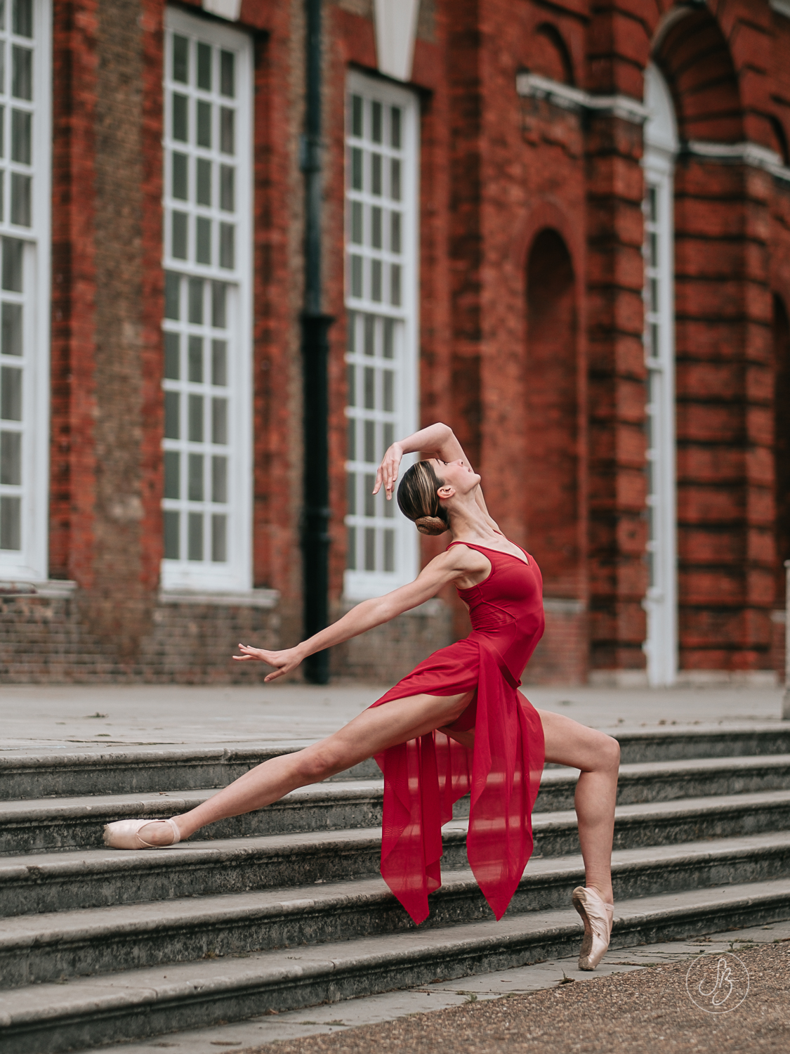 Suzi Bird Dance Photographer Bristol Clevedon London 17.jpg