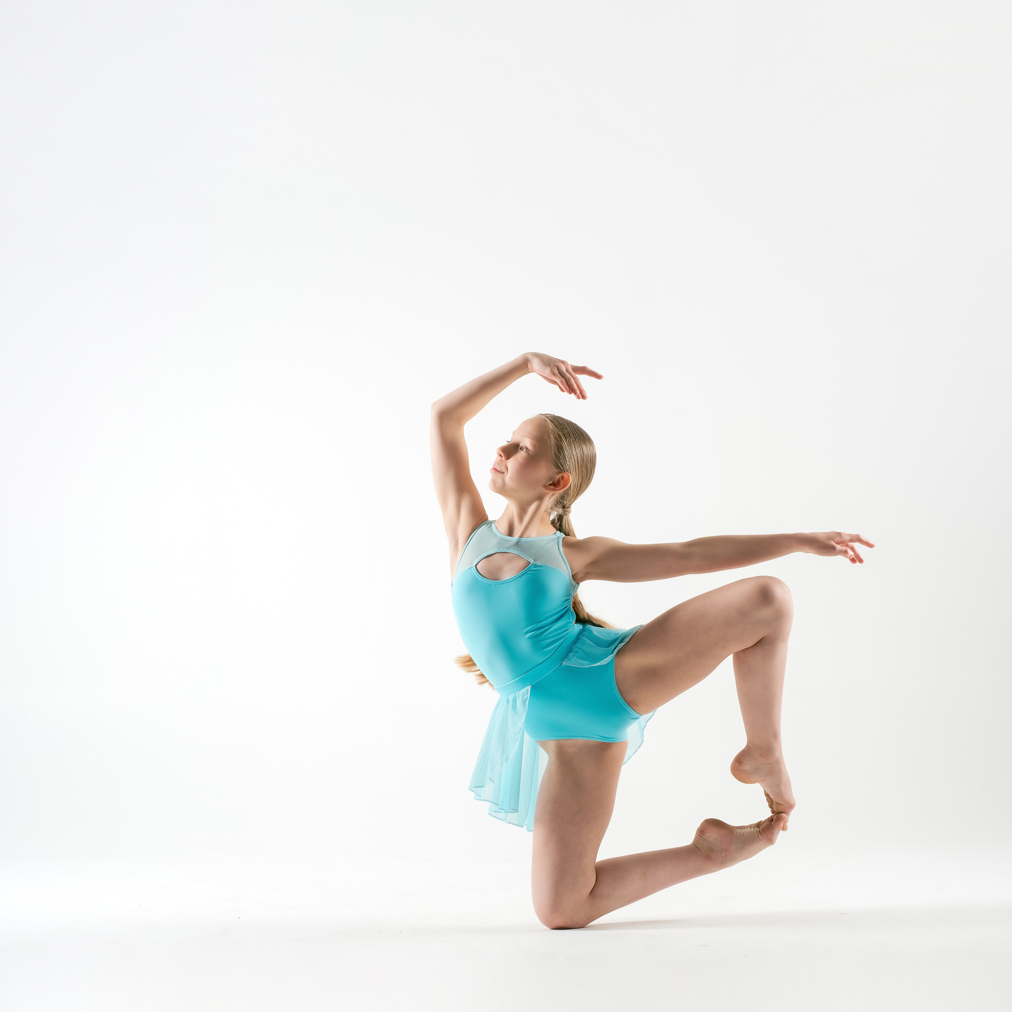 Suzi Bird Dance Photographer Bristol Clevedon London 11.jpg
